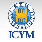 International College of Yayasan Melaka (ICYM)