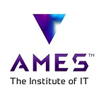AMES The Institute of IT
