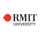 RMIT University in China