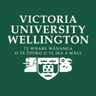 The Victoria University of Wellington Foundation Studies Programme (part of ACG Education)