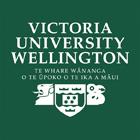 The Victoria University of Wellington Foundation Studies Programme (part of ACG Education)