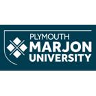 Plymouth Marjon University