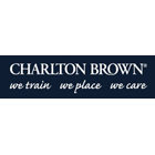 Charlton Brown