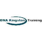 DNA Kingston Training