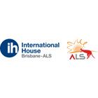 IH Brisbane - ALS