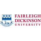 Fairleigh Dickinson University, Metropolitan Campus