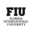 Florida International University - Shorelight