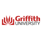Griffith English Language Institute