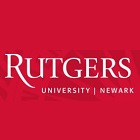 Rutgers, The State University of New Jersey, Newark
