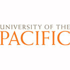 University of the Pacific - Shorelight