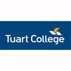 Tuart College