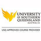USQ - Sydney Education Centre