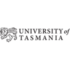 University of Tasmania (UTAS)