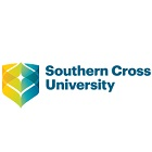 Southern Cross University, Melbourne