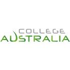 College Australia