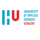Hu University of Applied Sciences Utrecht