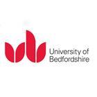 London Bedfordshire International College