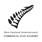 New Zealand International Commercial Pilot Academy