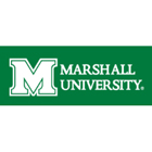 Marshall University - INTO USA
