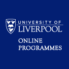 University of Liverpool - Online Higher Education