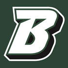 Binghamton University, State University of New York - The Graduate School