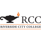 Riverside City College