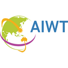 AIWT (Australia-International Institute of Workplace Training)