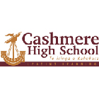 Cashmere High School