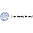 Glendowie School