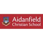 Aidanfield Christian School