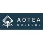 Aotea College