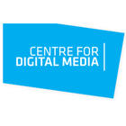 Centre for Digital Media