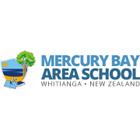 Mercury Bay Area School