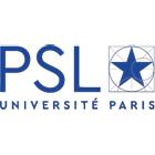 PSL Universite Paris