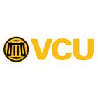 Virginia Commonwealth University Global Student Success Program