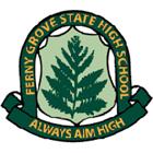 Ferny Grove State High School