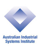 Australian Industrial Systems Institute
