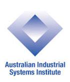 Australian Industrial Systems Institute