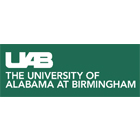 INTO University of Alabama at Birmingham