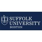INTO Suffolk University Boston