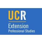 University of California, Riverside Extension