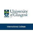 Glasgow International College