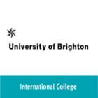 University of Brighton International College