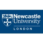 INTO Newcastle University London