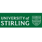 INTO University of Stirling