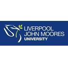 Liverpool John Moores University International Study Centre