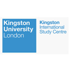 Kingston University International Study Centre