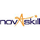 HGT Australia International College - Novaskill