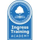 Ingress Training Academy