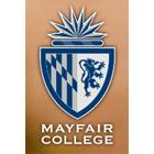 Mayfair College